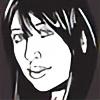 rabid-one's avatar