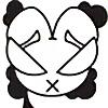 RABID-RABBITdesign's avatar