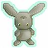 RabidBunnie's avatar