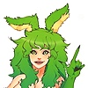 RabidBunny1's avatar