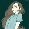 rabidfairyw's avatar