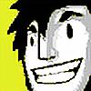 RabidGolfcart's avatar