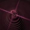 RabidGoth's avatar
