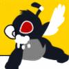 RabidLeroy's avatar