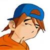 rabidlilweasel's avatar