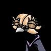 RabidLychan's avatar