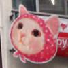 RabidMSTie's avatar