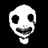 RabidOctopus's avatar