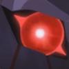 RabidSkitty's avatar