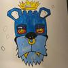 RabidTeeth's avatar