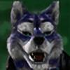 RabidTHog's avatar