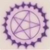 Rabidus-Lepus's avatar
