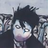 RabidWater's avatar