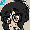 RabidWuff's avatar