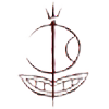 RABies-RABbit's avatar