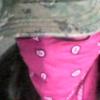 RabiesMonster's avatar