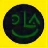 RaBigYin's avatar