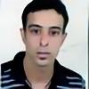 rabii01's avatar