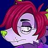 Rabii3z's avatar