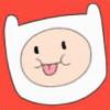 rabirabu's avatar