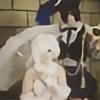 RabiRen-chan's avatar