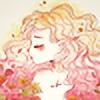 Rabiscario's avatar