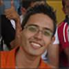 Rabling-Arts's avatar