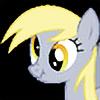 rablpn's avatar