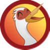 Rabman2013's avatar