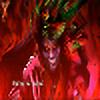 RabnadSkubla's avatar