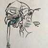 Rabobbie's avatar