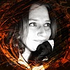 raboeart's avatar