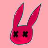 Rabqit's avatar