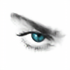 rabra's avatar