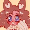 rabrascal's avatar
