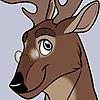 RabsWhitetail's avatar