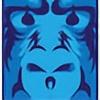 RABurnz's avatar