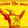 Rabushabu's avatar