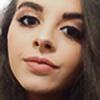 Rabya-Fraij's avatar