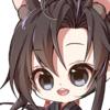 Rabycia's avatar