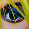 RAC0001's avatar