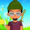 rac2k's avatar