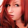 Racaaatko's avatar