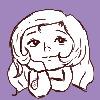 Racalictou's avatar