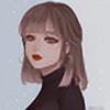 raccchan's avatar