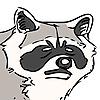 raccdaily's avatar