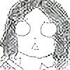 racchan's avatar