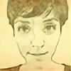 RaccontoUrahara's avatar