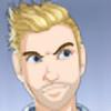 Raccoon-Art's avatar