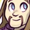 raccoon-chan's avatar